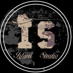 irfani_studio