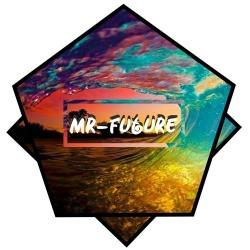 mr_future