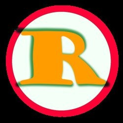 rebane2001