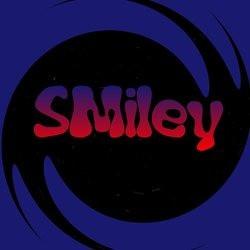 smileyinusa