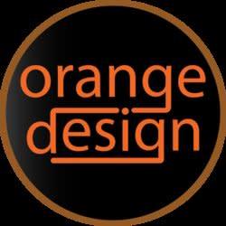 orangedesign50