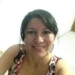 orquidea_pro