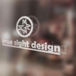 truesightdesign