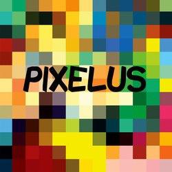 pixelus