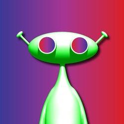 alienprintshop