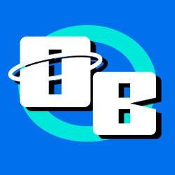 orbitalbacon