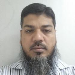 mohammad_furqan