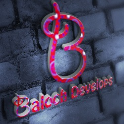 balochdevelops