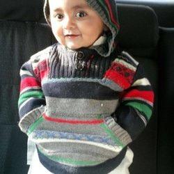 mahey_naeem
