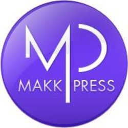 makkpress