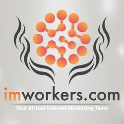 imworkers