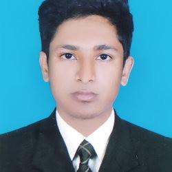 shahalam7