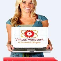 virtualasstnt
