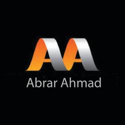 abrarahmad920