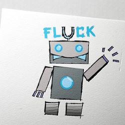 flucks