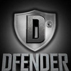 dfender90