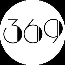 designer369