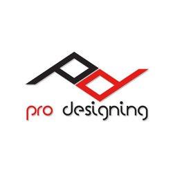 pro_designing