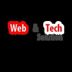 webandtech
