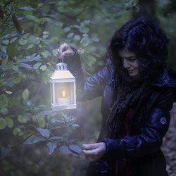 druidpriestess