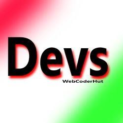 developercallum