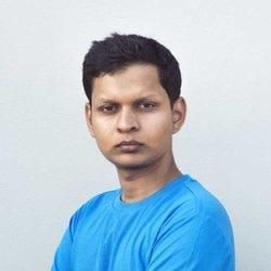 nishindha
