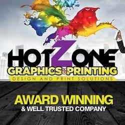 hotzonegrfx