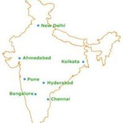 semindia