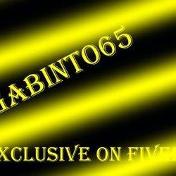 gabinto65