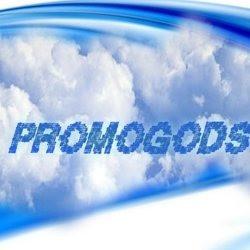 promogods