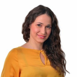 joanka