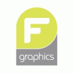 f_graphics