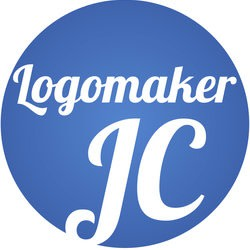 logomakerjc