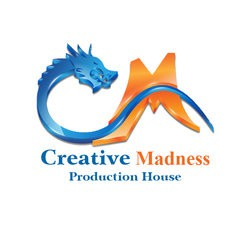 creativemadnes