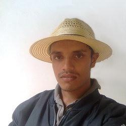 darshanapj