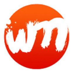 webmantratech