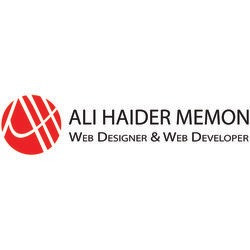 alihaider337