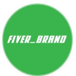 fiver_brand