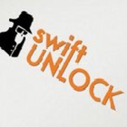 swiftunlock