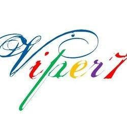 viper_7