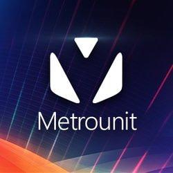 metrounit