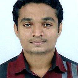 amarjyothi