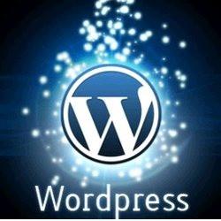 wordpres_king