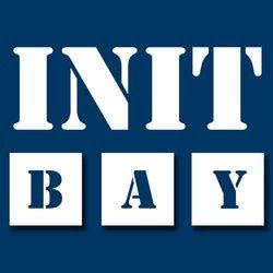 initbay