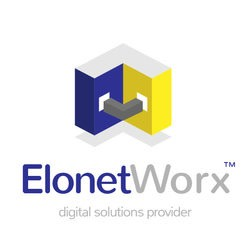 elonetworx