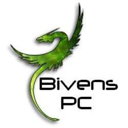 bivenspc