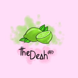 thedeahart