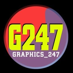 graphics_247