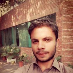 aatiq_ur_rehman