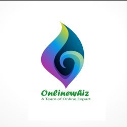 onlinewhiz